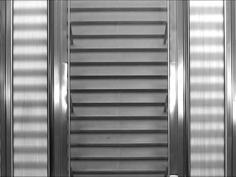 лестницы и лестницы - элемент здания стоковые видео и кадры b-roll