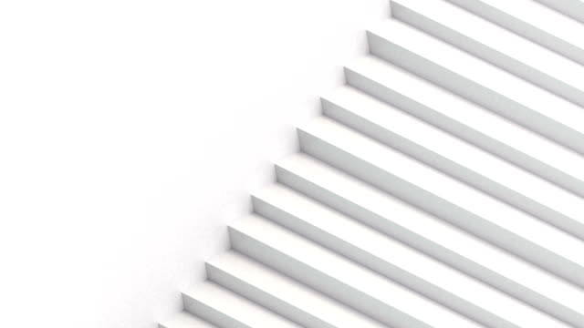 stairs stairs staircases stock videos & royalty-free footage