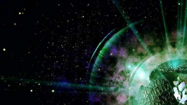 star space bakgrund - gud bildbanksvideor och videomaterial från bakom kulisserna