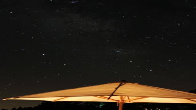 Starbright Night video