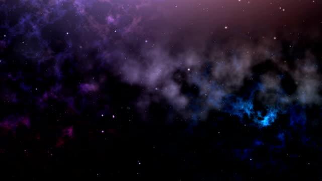 Starfied video