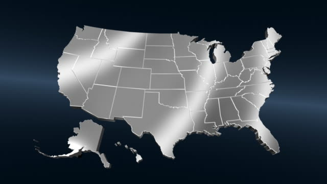 Only Of US Broadband Users Aware Of K Technology World Map - 4k image of us map
