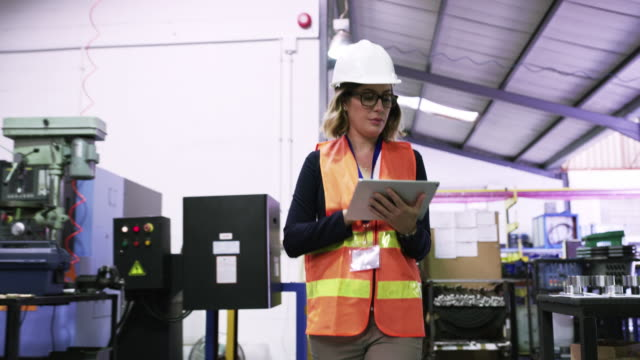 Staying one step ahead of site operations
