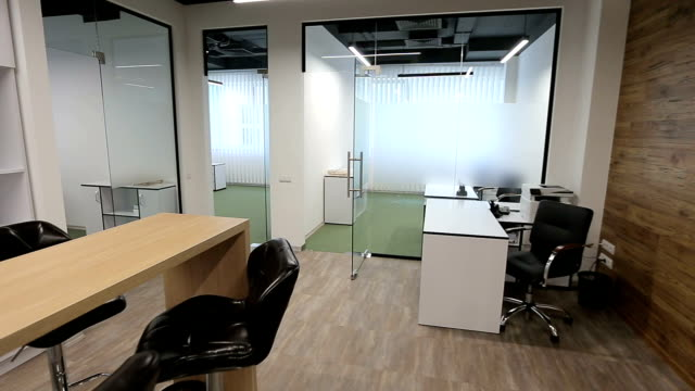 Royalty Free Office Background Hd Video 4k Stock Footage B Roll