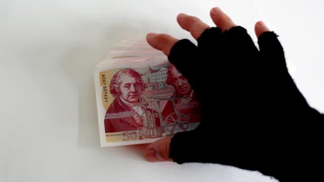 stealing money full hd video video