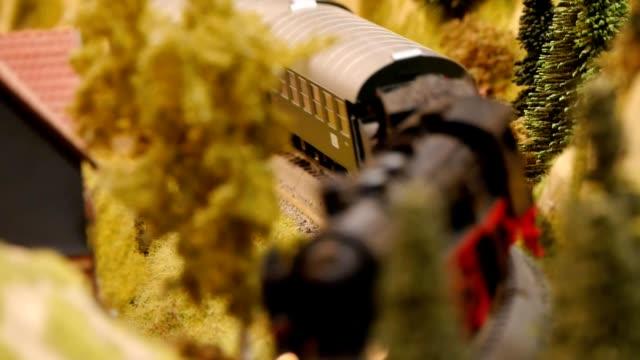 steam engine - old train locomotive - nostalgic technology video