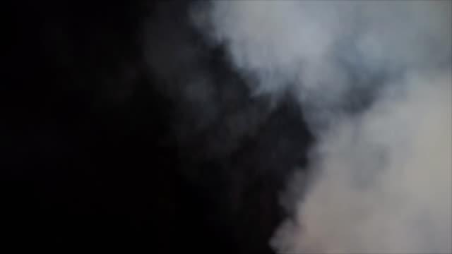 Steel Industry molten metal video