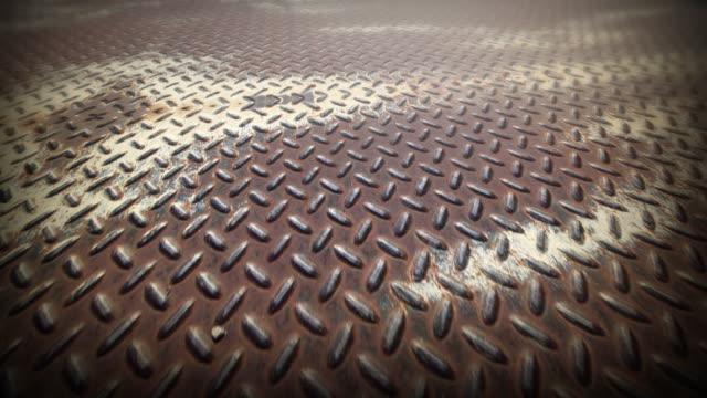 steel texture - 鋼鐵 個影片檔及 b 捲影像