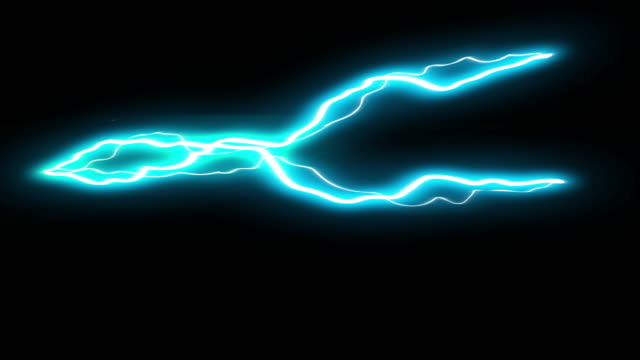 3 Step Long Spark Shot Frequent Electrical Cartoon Animation 30 3 Step Long Spark Shot Frequent Electrical Cartoon Elements Animation. 4K Flash FX Thunder Electrical Long Spark Shot Frequent Elements with Glow Effect. Hand drawn and Pre-rendered 4K Cartoon Animation resolution. lightning stock videos & royalty-free footage
