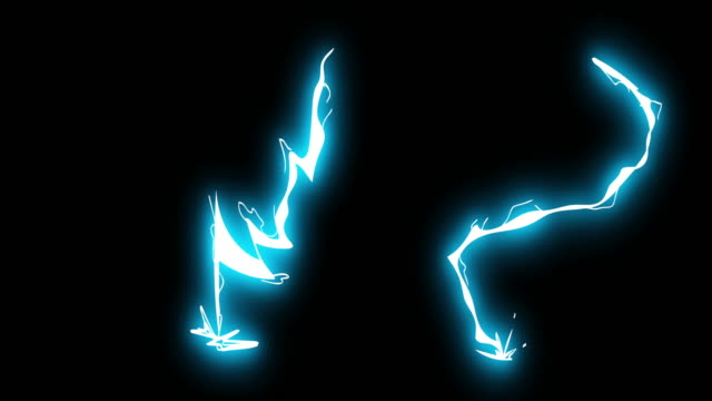 3 Step Thunder Strom Electrical Cartoon Animation 28 3 Step Thunder Strom Electrical Cartoon Elements Animation. 4K Flash FX Thunder Electrical Thunder Strom Elements with Glow Effect. Hand drawn and Pre-rendered 4K Cartoon Animation resolution. cartoon stock videos & royalty-free footage