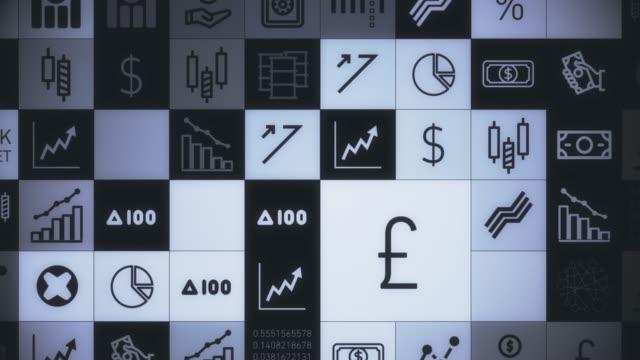 Stock Market Symbols