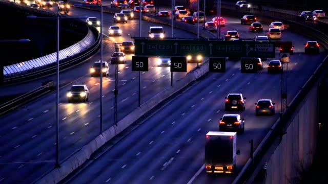 stockholms stad - stockholm bildbanksvideor och videomaterial från bakom kulisserna