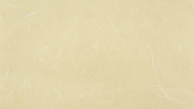 Stop motion Paper background.