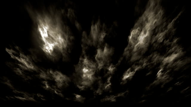 Storm Clouds (Loopable) video
