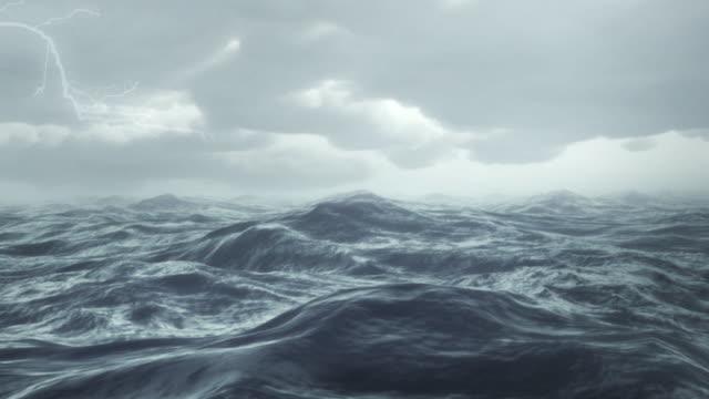 Storm – Video