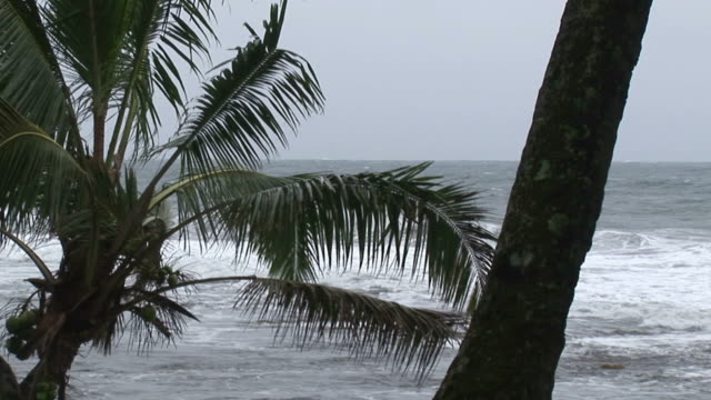 Storm Storm indian ocean stock videos & royalty-free footage