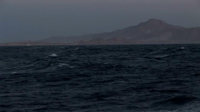 storm - egyptisk kultur bildbanksvideor och videomaterial från bakom kulisserna