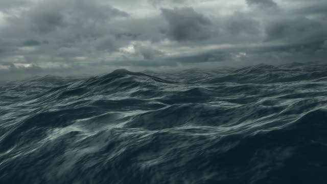 Storm - vídeo