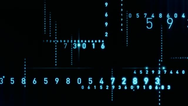 ciągi hd - liczba filmów i materiałów b-roll