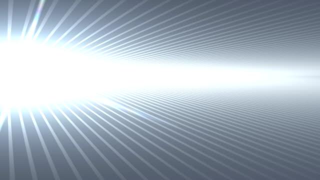 Stripe Horizon Silver video