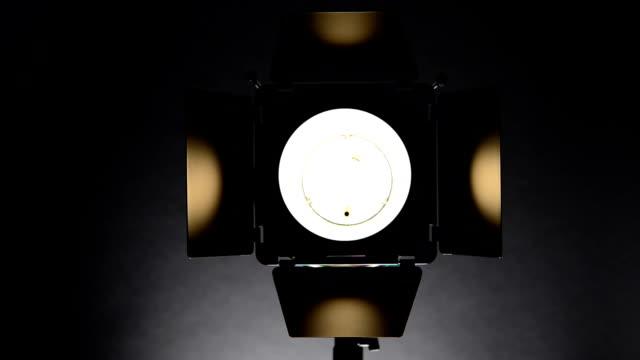 studio flash - 摄影 個影片檔及 b 捲影像