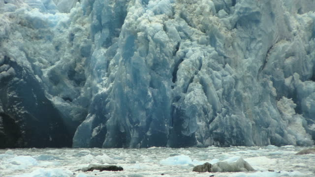 Stunning Glaciers in Alaska Stunning Glaciers in Alaska sorpresa stock videos & royalty-free footage