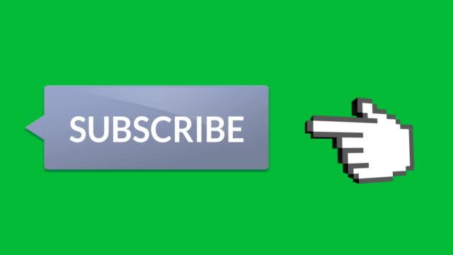 Subscription link 4k