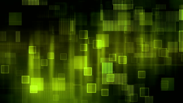 Subtle Data Layers Technology data grid  moving towards camera with blinking elements background animation suited for broadcast, commercials and presentations. It can be used also in Fashion, Photography or Corporate animations. {{asset.href}} stock videos & royalty-free footage