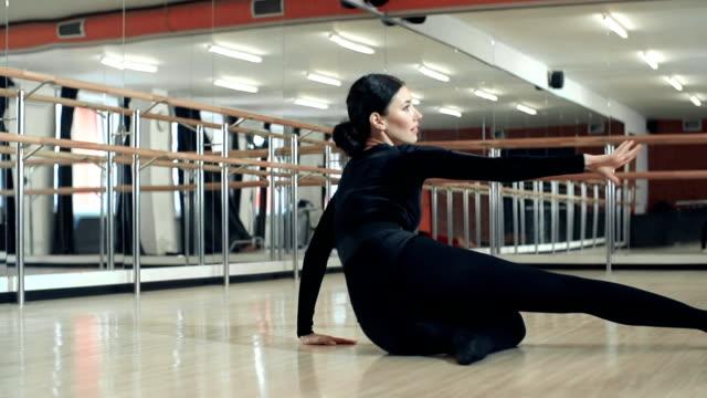 subtle movements - bölmek stok videoları ve detay görüntü çekimi