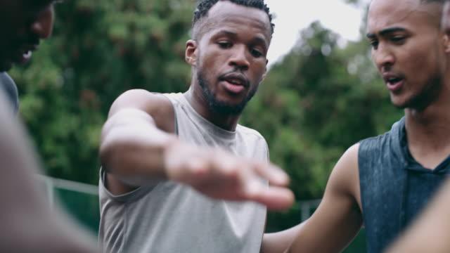 stockvideo's en b-roll-footage met succes is een beslissing - huddle