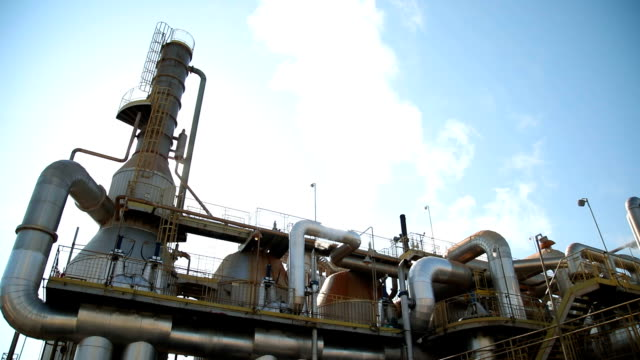 sugar factory industry line production cane process sugar factory industry line production cane process sugar cane stock videos & royalty-free footage