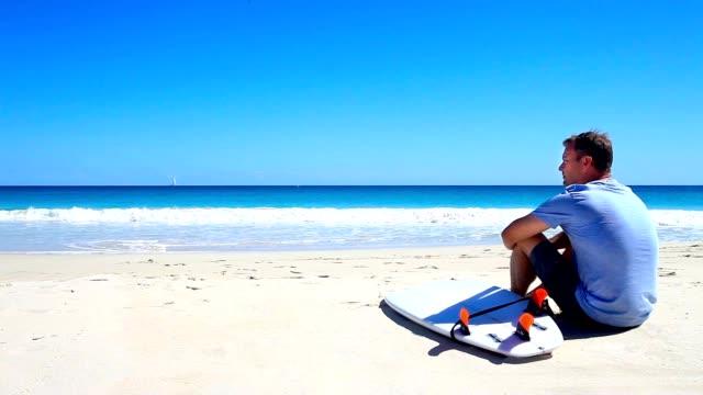 summer afternoon - western australia stock videos & royalty-free footage