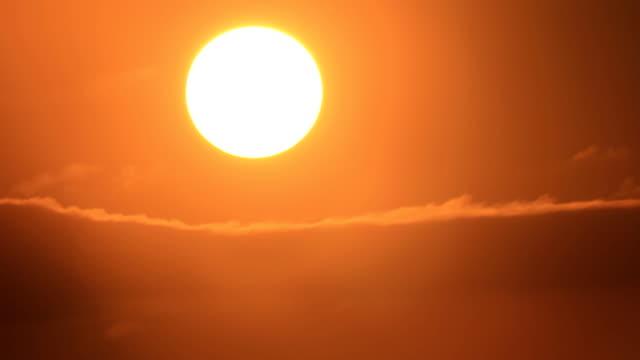 夏天的黃昏 - 伊朗 個影片檔及 b 捲影像