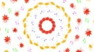 istock Summer image accessories 1 1227120878