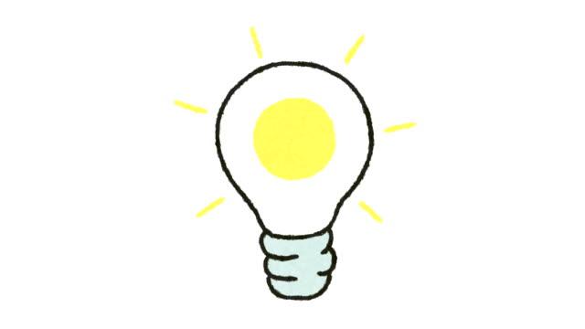 Sun bulb: idea/concept video