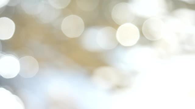 sunlight texture background video