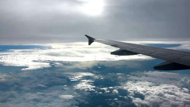 sunshine wing video