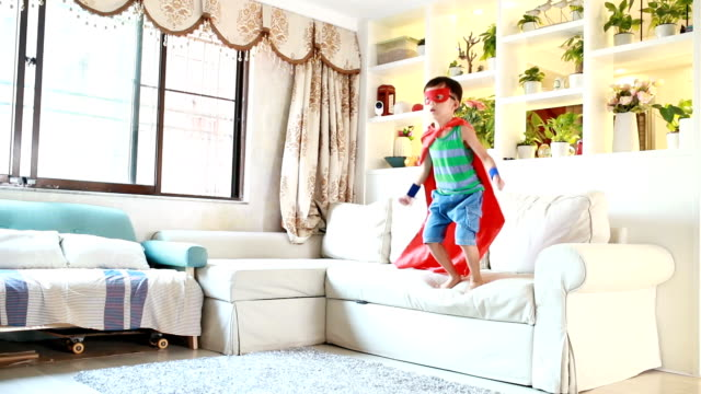 super hero super hero cape garment stock videos & royalty-free footage