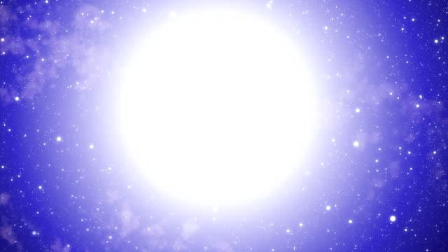 vídeos y material grabado en eventos de stock de supernova cuenta atrás - gran inauguración