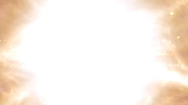 Supernova video
