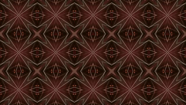 Surreality abstract motion graphics background Surreality abstract motion graphics background sequin stock videos & royalty-free footage