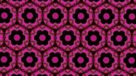 istock Surreality abstract motion graphics, kaleidoscope background 1226965018