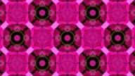 istock Surreality abstract motion graphics, kaleidoscope background 1226965541