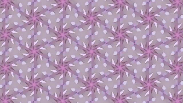 surreality abstract motion graphics - пальцевой нерв стоковые видео и кадры b-roll