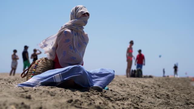 Surviving The Summer Heat video