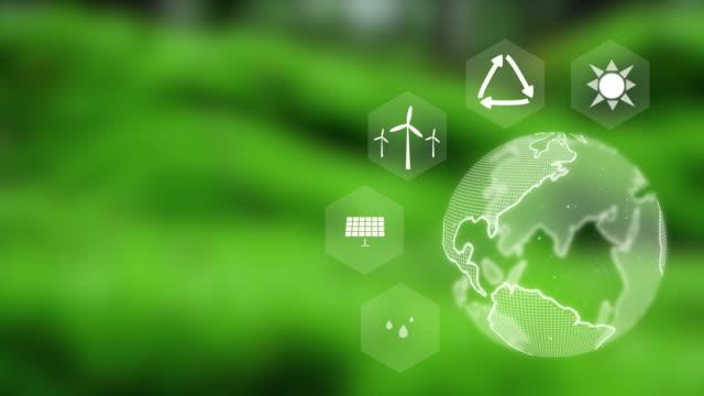 Sustainability, Natural Energy, Solar Energy
