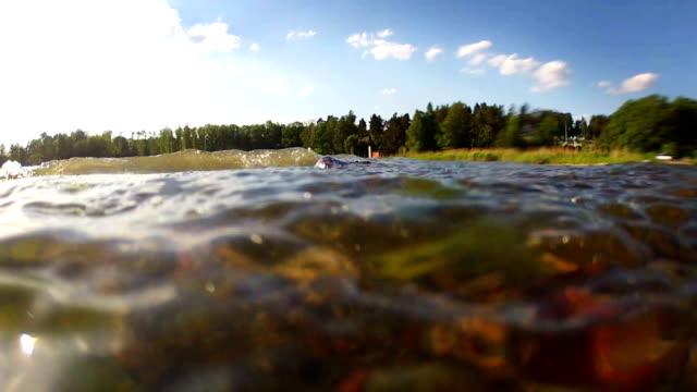 vídeos de stock e filmes b-roll de arquipélago de sueca - arquipélago