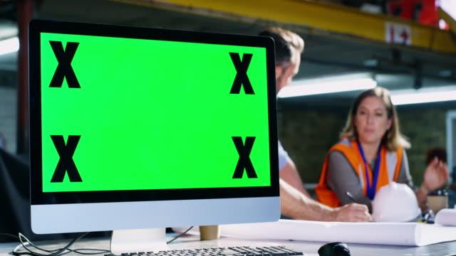vidéos et rushes de passe à la gestion de site expert - inspecteur