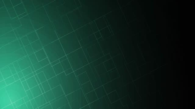 System Integration Technology Network Platform with AI