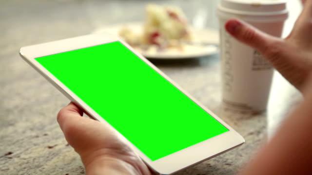 Tablet_2 video